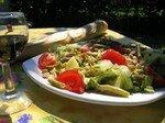 saladeinspirationni_oise