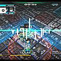 13 Sentinels_ Aegis Rim_20210103215607