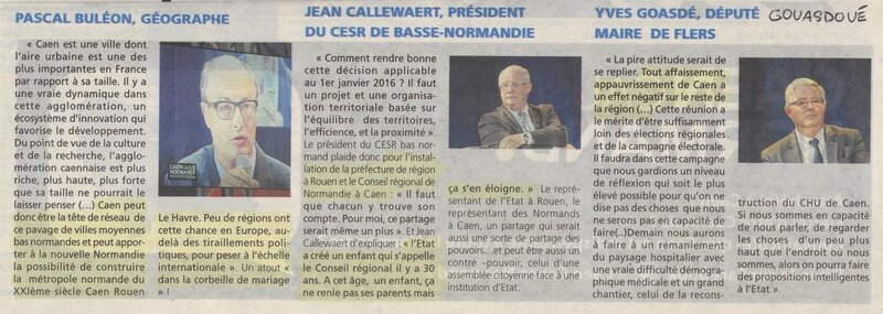 Caen_cause_normand_BL_4