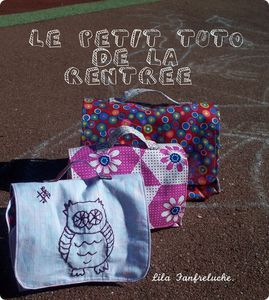 tuto_lunch_box_et_cartable