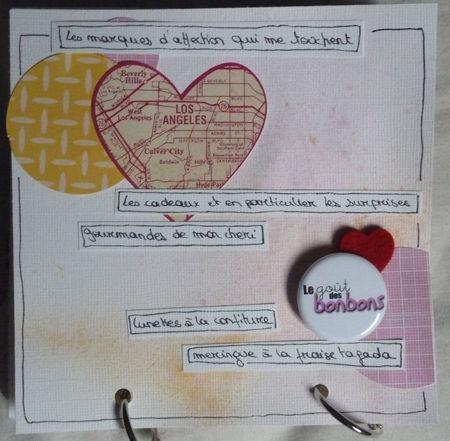 Les_marques_d_affection_qui_me_touchent