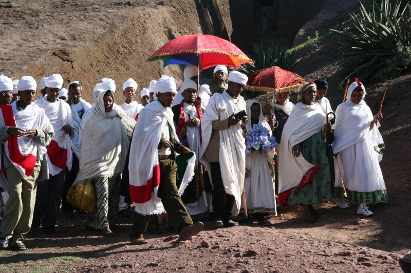 photos ethiopiedjibouti 131