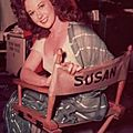 directors_chair-susan_hayward-1