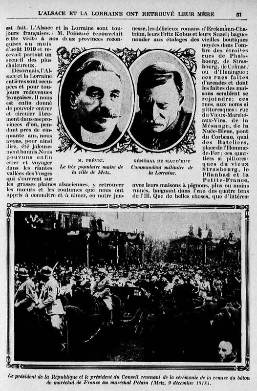 Alsa Lor 1920-11
