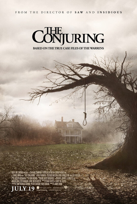 the-conjuring-1