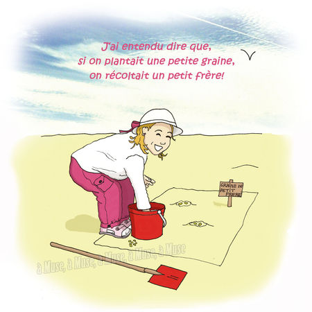 lola___la_plage_la_totale