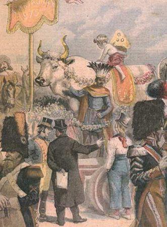 carnaval_de_paris_le_boeuf_gras_1844