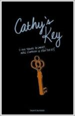 cathys-key-194x300