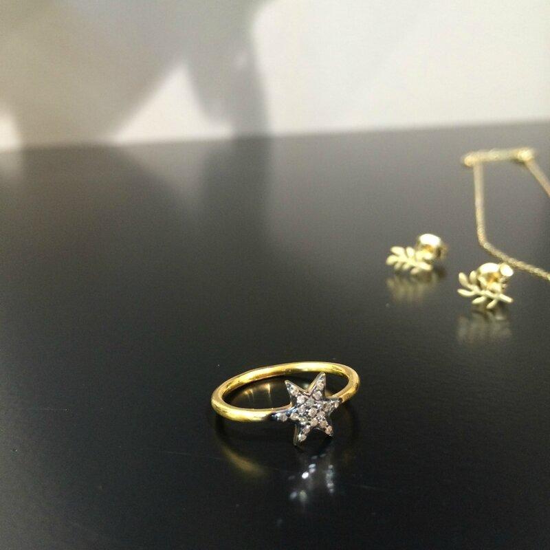 Collection bijoux 5 OCTOBRE décembre 2015 Boutique Avant-Après 29 rue Foch 34000 Montpellier (7)