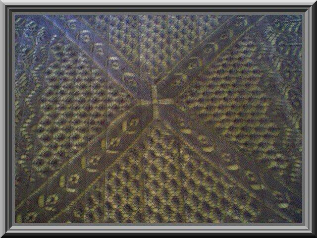 garden shawl_1