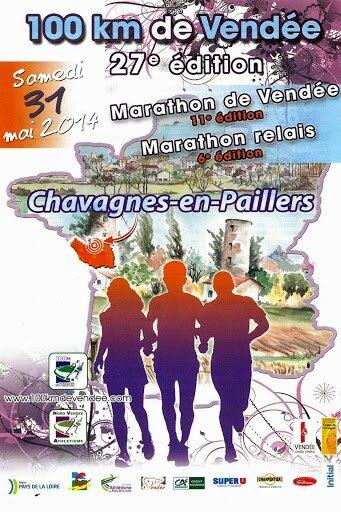 CHAVAGNES_