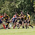 RCT-RCP15-R23