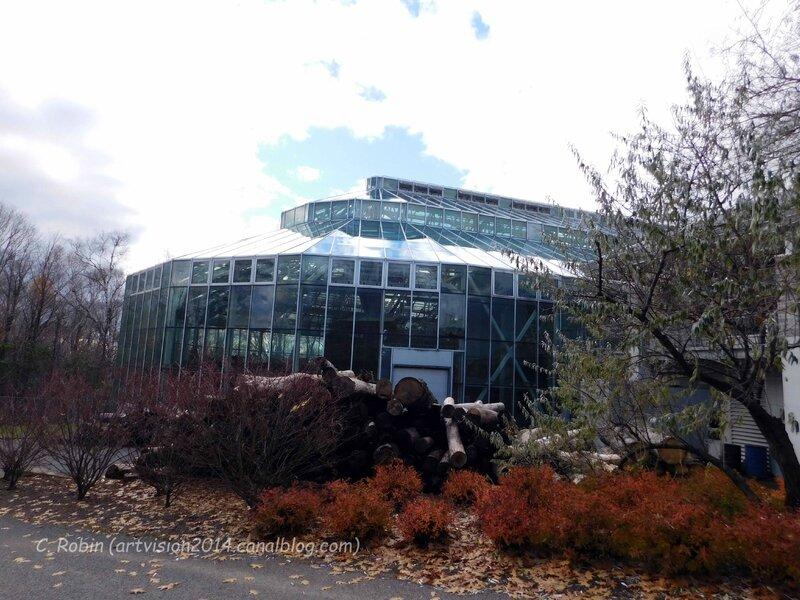 2016-11-06-ParcDesMoulins-DSCN4289