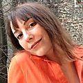 Isabelle kersimon, de la lutte contre la cellulite à la lutte contre les « islamistes »