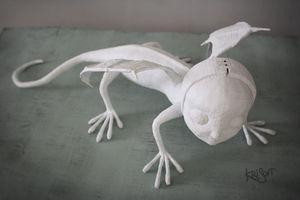salamandre_dragon_en_cours_KriSoft