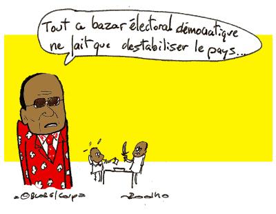 Mugabe__lu