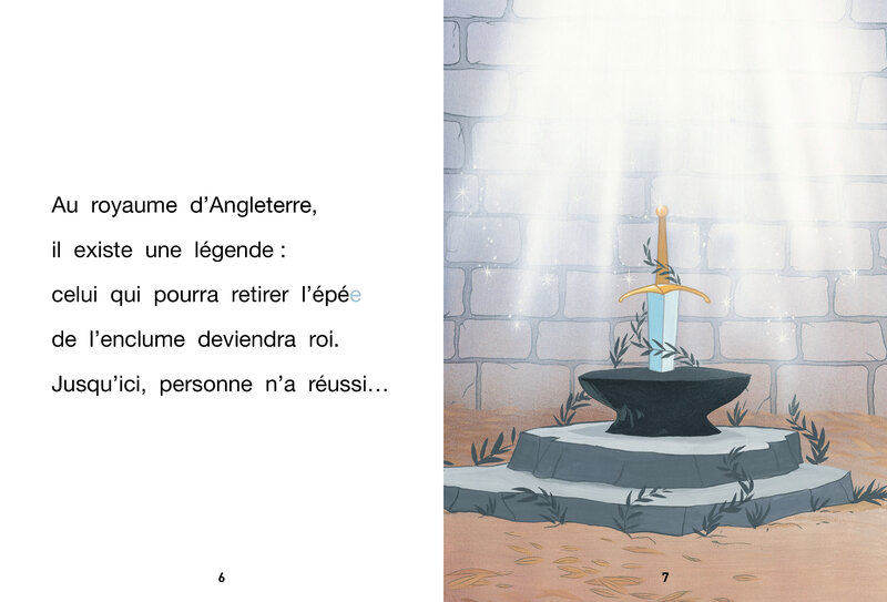 JAL_Merlin_pages6-7