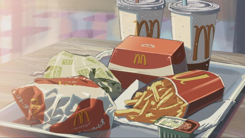 Canalblog Anime Makoto Shinkai 5cm Par Seconde12