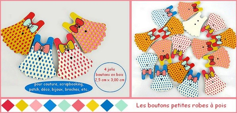 les_boutons_petites_robes_pois