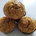 Muffins Butternut 2