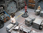 storage_bay_nostromo_star_wars_miniatures_alien_heroclix_remi_bostal__7_