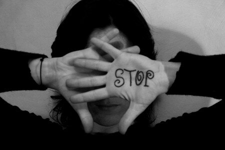 Stop_1629A