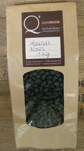 haricots_noirs_1_kg__029523000_1100_31102008