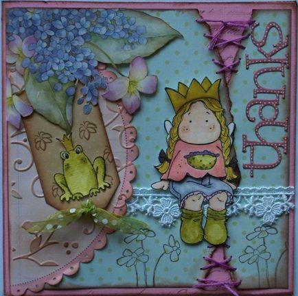 cartes___scrap_aou_t_2008_017