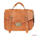 1004282_sac_cartable_asos