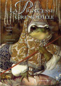 princesse_grenouille