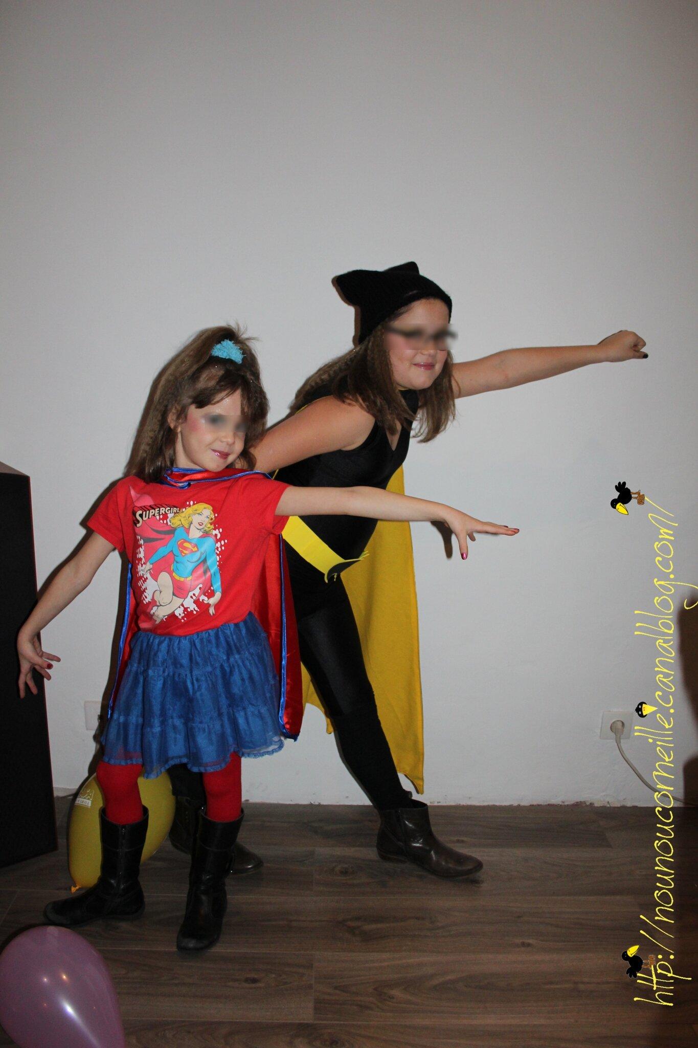 2015 soirée super héros 9