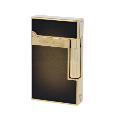 briquet-ligne-2-atelier-bronze-or-016304-close_1
