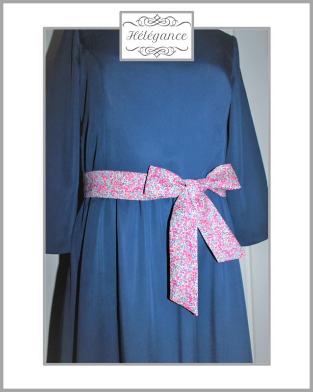 robe Anne-Pia 4