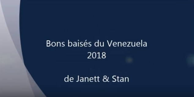 2018-08-26 19_13_17-Message de Stan Maillaud & Janett Seemann depuis le Venezuela - YouTube