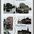 Honfleur 2013 -2