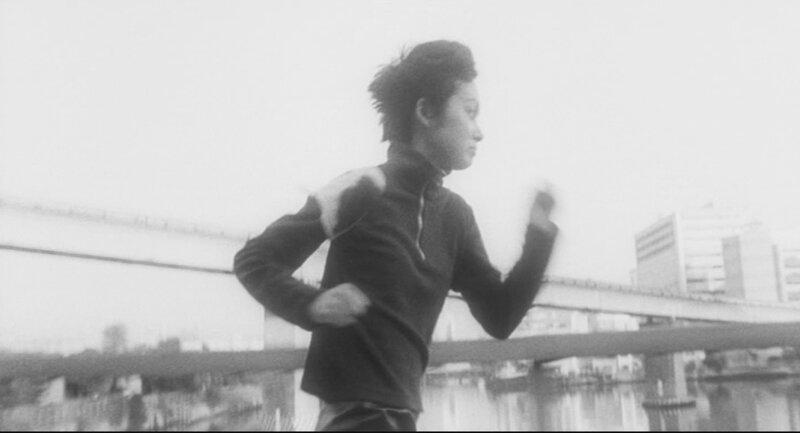 Canalblog Cinema Bullet Ballet17
