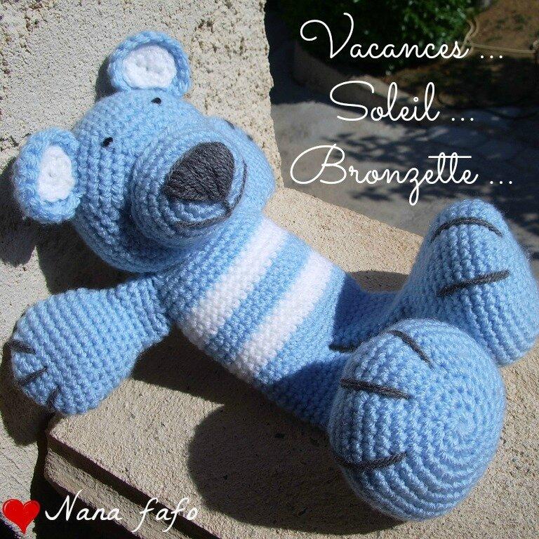 ourson-gordini-crochet-00