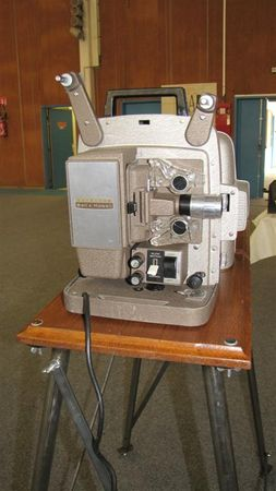 bell_howell_autoload1