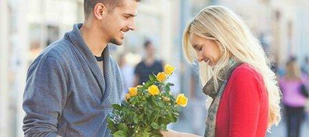 AMOUR, MARIAGE ET RETOUR AFFECTIF AVEC MEDIUM MARABOUT BOTOKOU