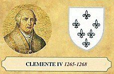 Clemente_IV