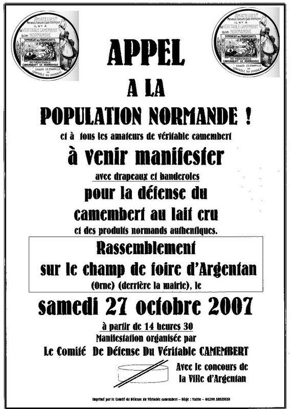 Annonce_071027_Argentan