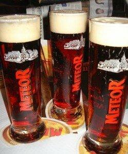 Picon_biere
