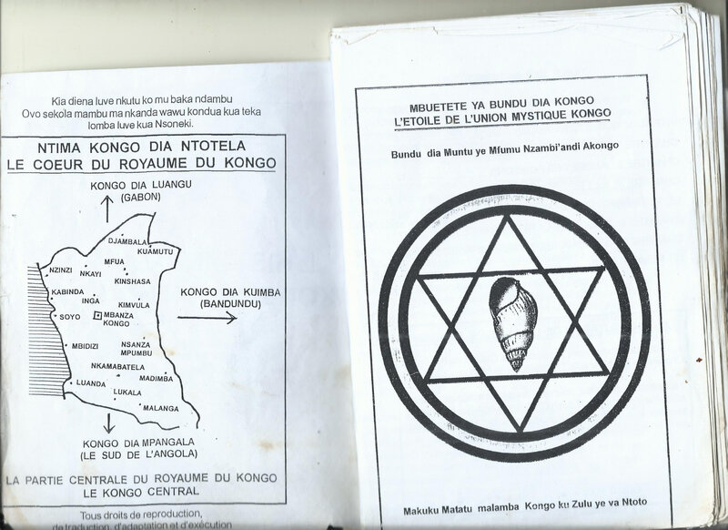 HISTOIRE DU KONGO CENTRAL 2