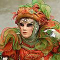 14/05/18 : pourquoi j'aime tant le carnaval vénitien ?