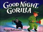 GoodnightGorilla