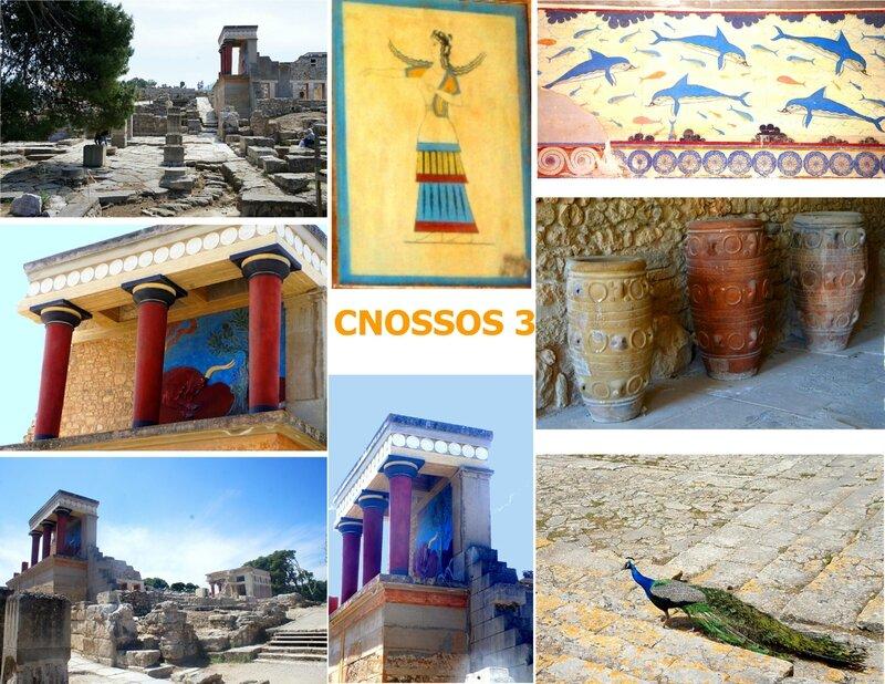 Crète 10