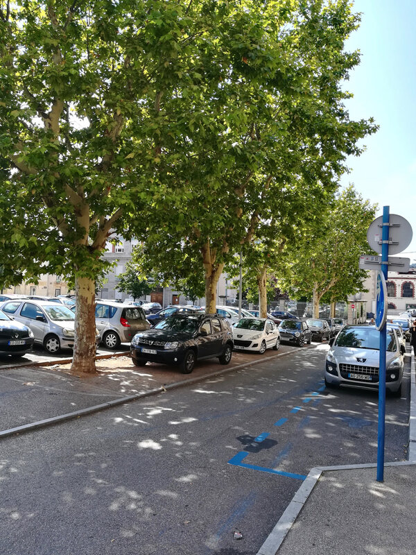 place Germain Morel, 1er août 2018 (6)