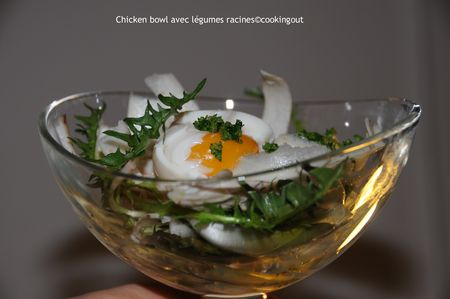 chicken_bowl_2