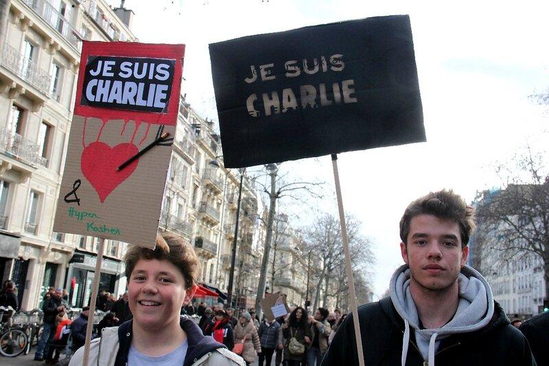 4-Marche Républicaine_0637