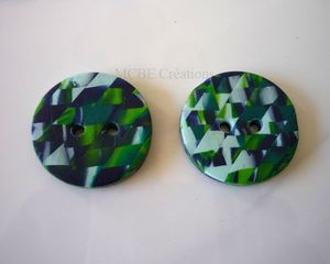 Boutons-marqueterie-verts-pwld